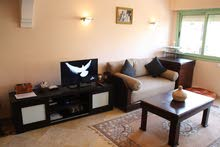 appartment a 42m2