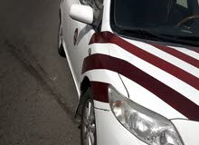 Automatic Toyota 2009 for sale - Used - Muscat city
