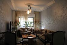 excellent finishing apartment for sale in Amman city - Daheit Al Rasheed