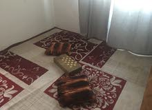 غرفه للإيجار فى شقه مؤسسه بالكامل