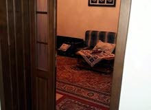 apartment for rent in Tripoli city Souq Al-Juma'a