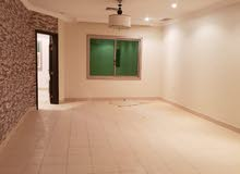 Second Floor  apartment for rent with 3 rooms - Hawally city Salwa