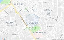 محلات للايجار  دقدوستا خلف شركه ليبيانا