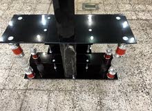 Office Furniture Used for sale in Kuwait City