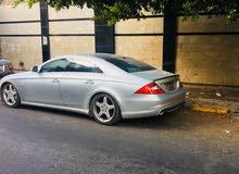 طرابلس  0913734292 in good condition for sale price very lowe and great for urgnt sale