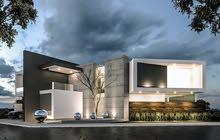 تصميم و اظهار معماري للمشاريع بكفاءة عالية