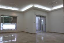 شقة سوبر ديلوكس مساحة 183 م² - في منطقة الكرسي للبيع
