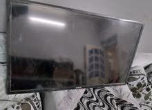المصرية للإلكترونيات صيانه شاشات وتلفزيون بالمنزل خبره بفضل لله 22عام