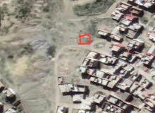 قطعة ارضية العوامة عين مزنود قرب طريق المحطة الجديدة