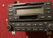Gharyan - Recorder that is Used for sale