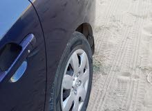 Available for sale! 0 km mileage Hyundai Elantra 2007