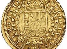 فليب الخامس