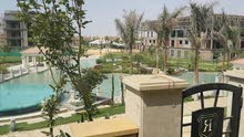 New Apartment of 136 sqm for sale Fifth Settlement