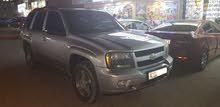 للبيع سيارة استيشن 2006 من نوع شيفرولي نظيفة جدا بدون أي مشاكل