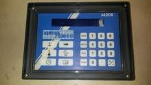 جهاز قياس التدفق والضغط ودرجة الحرارة