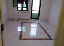 Best price 175 sqm apartment for rent in AmmanTla' Ali