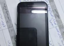For sale Motorola  device