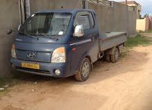 2006 Used Hyundai Porter for sale