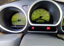 Available for sale! 1 - 9,999 km mileage Lexus GS 2001