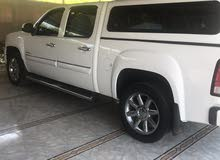 2011 Used Sierra with Automatic transmission is available for sale