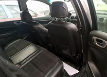 Automatic Peugeot 2004 for sale - Used - Zarqa city