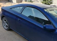 Used 2004 Toyota Celica for sale at best price