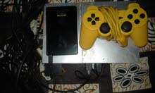 I have a Used Playstation 2 - unique specs and for sale