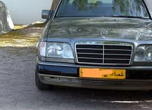 classic Mercedes for saleE300