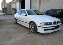 1999 Used 328 with Automatic transmission is available for sale