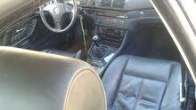 BMW523i    1998