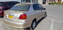 Gasoline Fuel/Power   Toyota Echo 2005