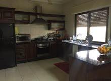 شقة للبيع في منطقة عرجان