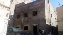 منازل للبيع في غوط الشعال شارع 11