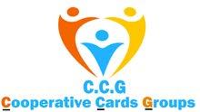 مطلوب موظفين علاقات عامة لدى شركةCCG