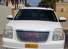 Automatic GMC 2008 for sale - Used - Suwaiq city