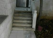 60 sqm  apartment for rent in Amman
