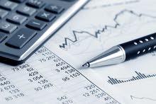 إحدي شركات الدوحة الرائدة في مجال التدقيق والمحاسبة تبحث عن محاسب ( دوام كلي )