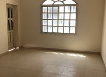شقة للإيجار في الحجيات ثلاث غرف