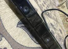 كاميرا للبلايستيشن4