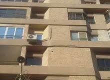 شقة 320 م  ارض الجولف   بجوار  سيتى ستارز   سوبر لوكس  جراج