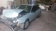 Chevrolet Caprice car for sale 2006 in Al Riyadh city