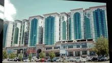 Best price 60 sqm apartment for rent in JeddahAs Sulimaniyah