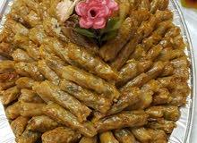 مطبخ حواء للأكل المصري