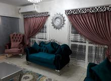 for rent apartment of 1500 sqm