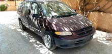 Dodge Caravan car is available for sale, the car is in Used condition