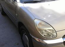 1999 Sirion for sale