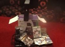 Xbox 360 New for sale. Limited time offer.