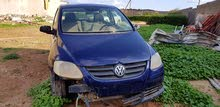 Used condition Volkswagen Fox 2004 with 70,000 - 79,999 km mileage