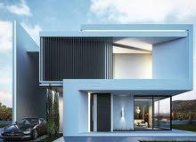 للايجار بيت في الرفاع الحجيات ـ house for rent in riffa Alhjayat