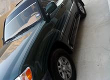 Lexus Other car for sale 2000 in Al 'Awabi city
